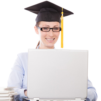 Online GMAT tutoring for New Jersey GMAT aspirants